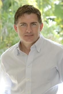 Fort Lauderdale Tim Singer